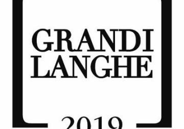 28 e 29 gennaio, Grandi Langhe: sei seminari di approfondimento sui vitigni autoctoni