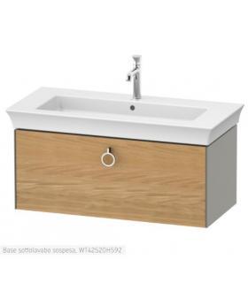 arbi meuble salle de bain pour une