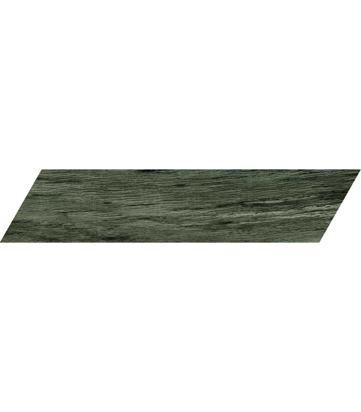 baignoire autoportante ideal standard autour de la serie art k8715 en acrylique finition blanche taille 180x85 cm le reservoir