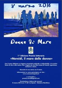 locandina_il_mare _delle_donne