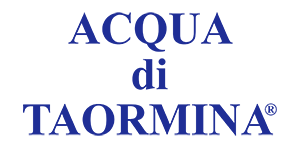 Acqua di Taormina parfums logo_adt_blue Acqua di Taormina Parfums