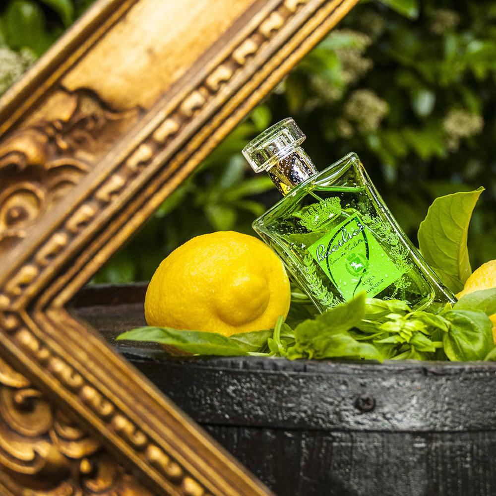 Acqua di Taormina parfums 02_bacilico-1 Acqua di Taormina Parfums