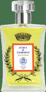 Acqua di Taormina parfums ADT-100ml-1 Acqua di Taormina