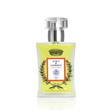 Acqua di Taormina parfums adt_prodotto_50ml Acqua di Taormina Parfums