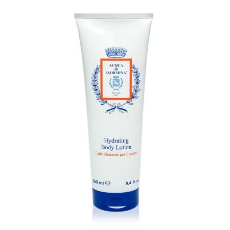 Acqua di Taormina parfums hydrating_body_product Acqua di Taormina Parfums