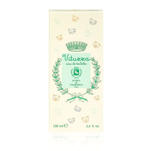 Acqua di Taormina parfums scatola_vituzza_quadrata Petra Lavica