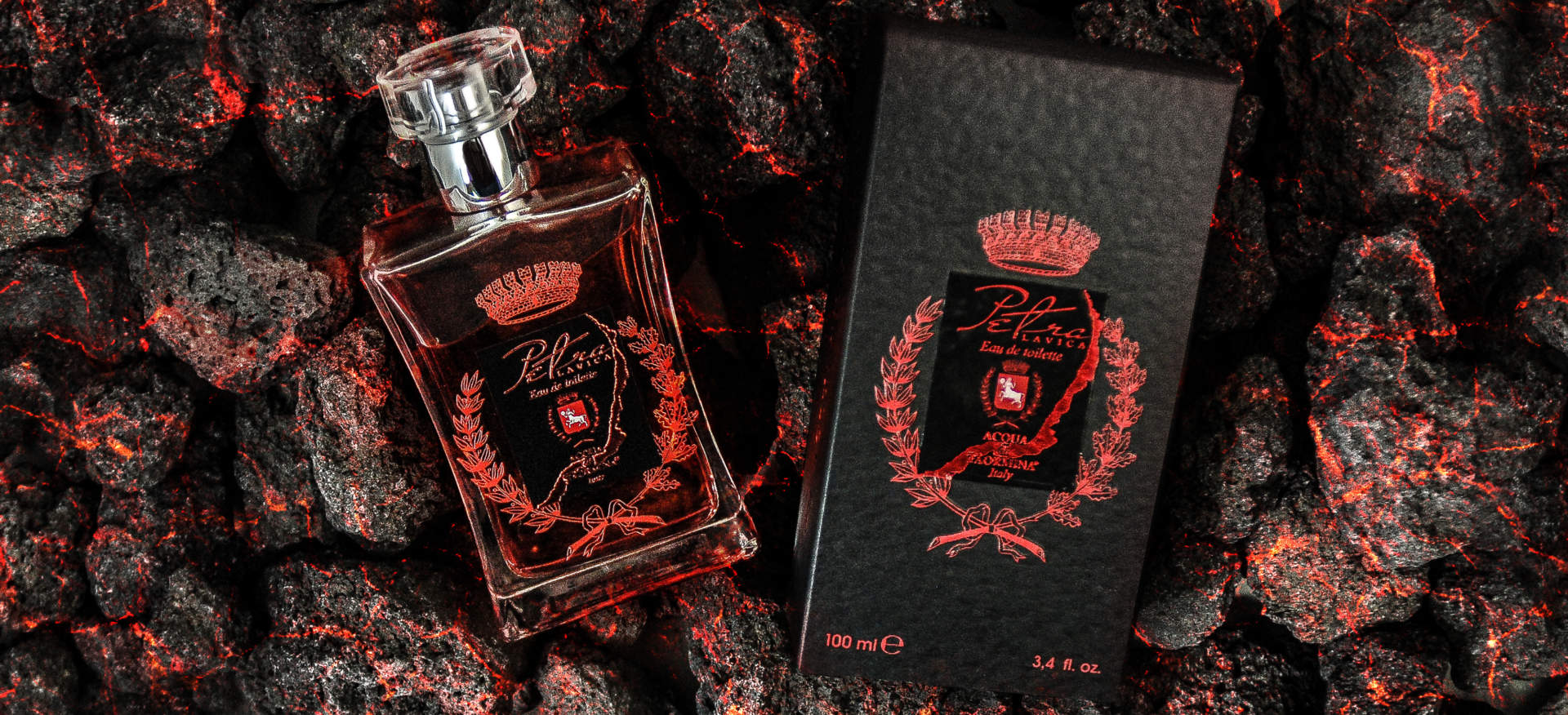 Acqua di Taormina parfums 03-petra-mod2-1 Petra Lavica