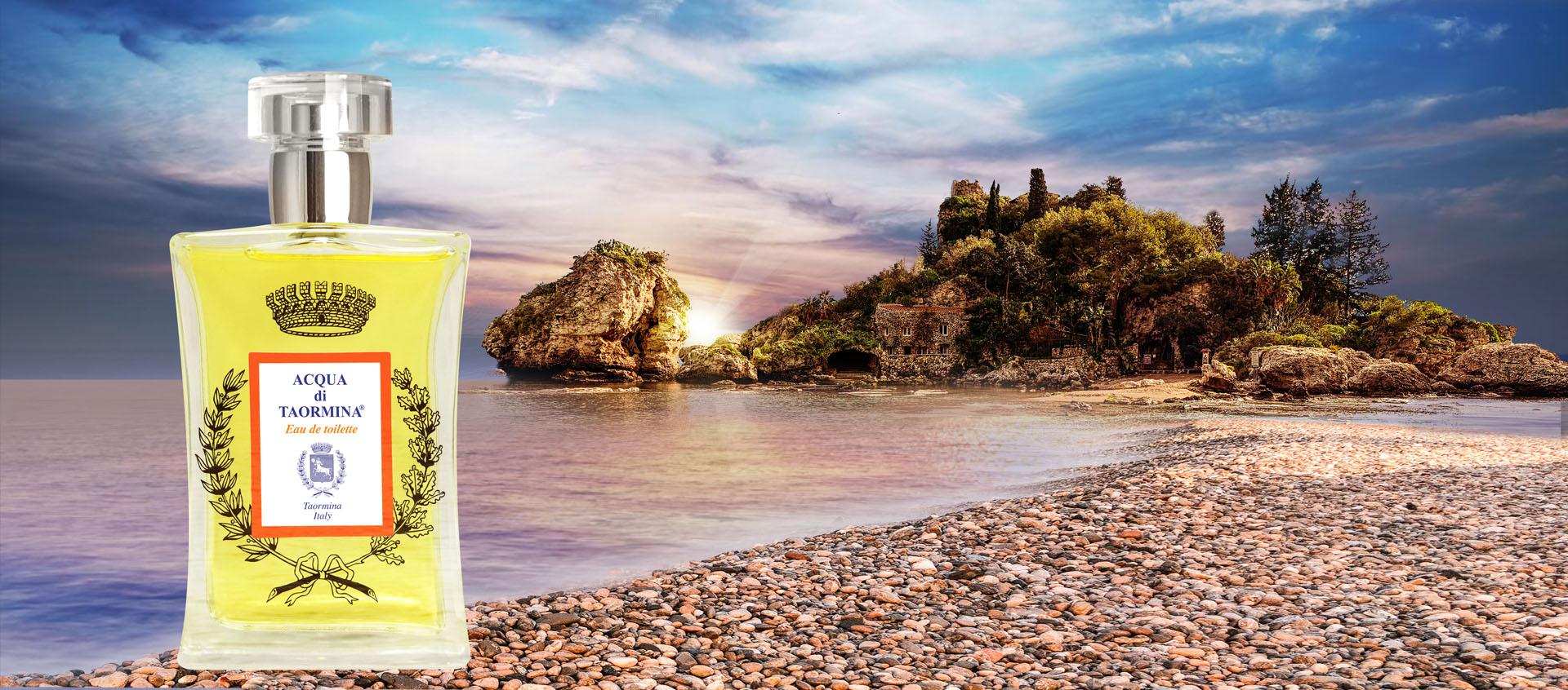 Acqua di Taormina parfums adt_1920-2 Acqua di Taormina Parfums