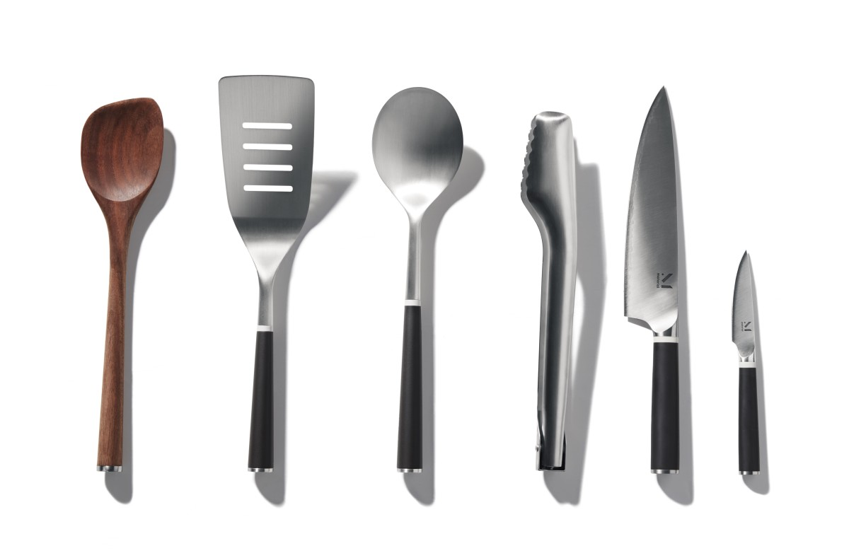What Are Best Kitchen Knives