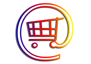 3 regole d'oro per chi fà shopping online