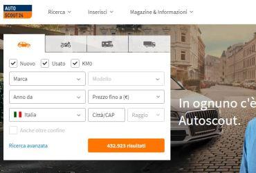 Recensioni siti acquisto for Siti acquisto mobili online