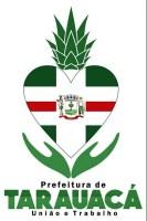 Assecom - Prefeitura de Tarauacá, via Acrenoticias.com - Da Amazônia para o Mundo!