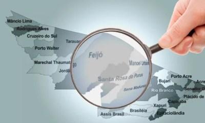 cfd2350012 Corregedoria-Geral da Justiça divulga calendário de correições · Cruzeiro  do Sul1 ...