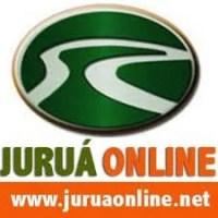 Juruá Online, via Acre.com.br - Da Amazônia para o Mundo!