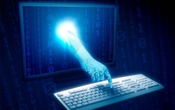 Managementul Securitatii Informatiei
