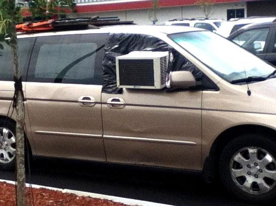 Cheap Air Conditioning Unit