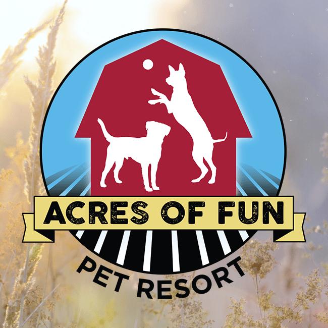 acres-of-fun-pet-resort