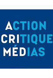 Pendant la crise, pas de confinement pour la critique des médias !