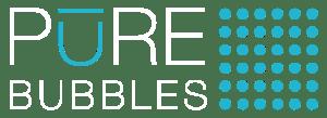 pure_bubbles_logo-01