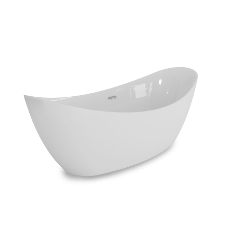 acritec - manufacturer | acrylic bathtubs | shower bases & much more