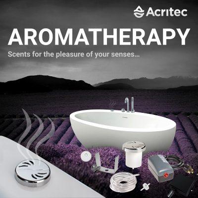 aromatherapy_web_main_800x800