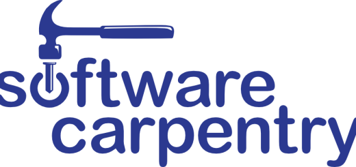 software-carpentry.org logo