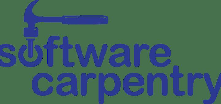 software-carpentry.org logo