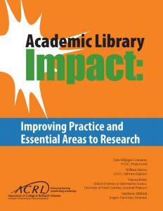 Academic Library Impact