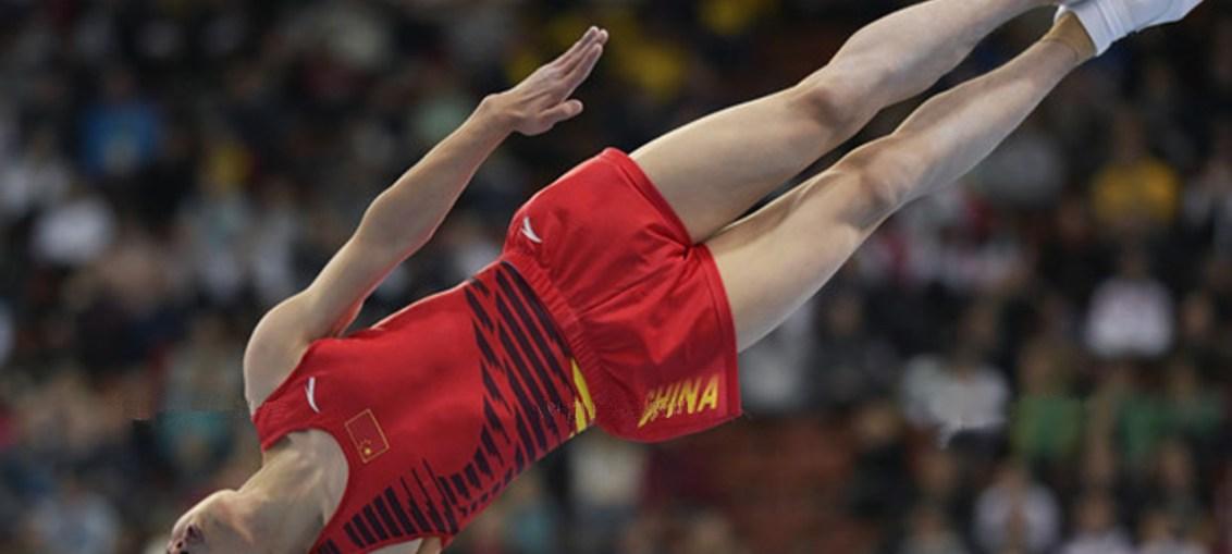 Gao Lei