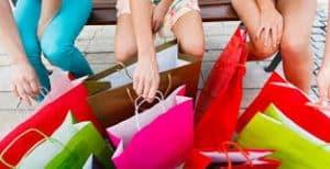 shoppingbags