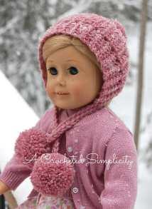 WinterPomsDollHat3_medium2
