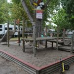 Todd's RV Playground