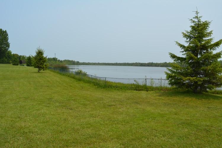 carson-lake-at-carsons-camp
