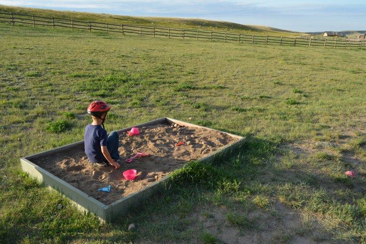 sandbox-at-grasslands-national-park