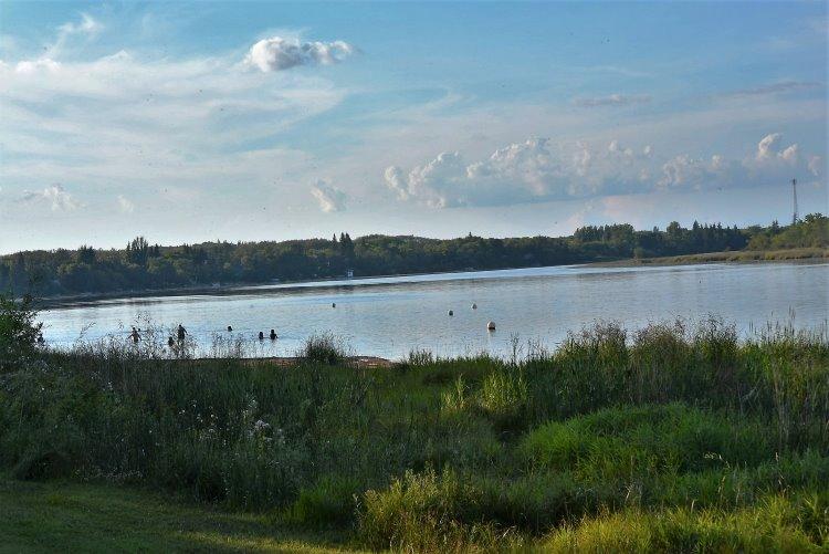view-of-pike-lake