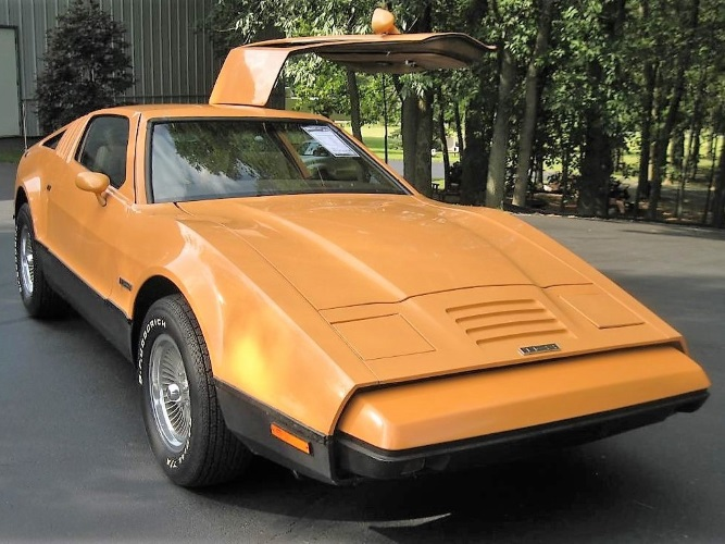 orange-bricklin