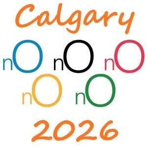 The Nostalgia Driven Mistake Calgary Wants to Make