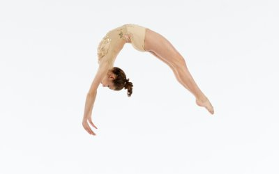 Acro vs. Gymnastics: What's the Difference?