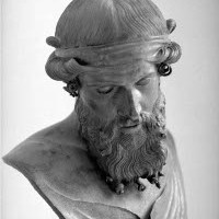Dioniso: il vino