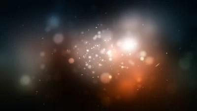 blur1