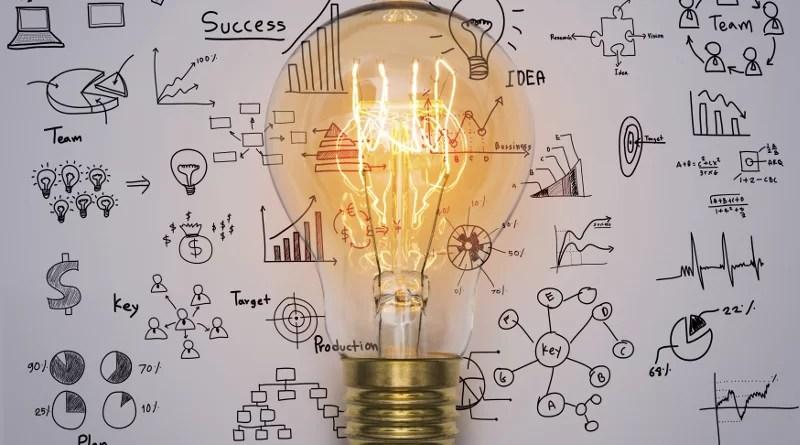 Introduzione a un'innovazione responsabile