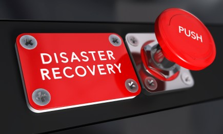 Image result for disaster recovery plan