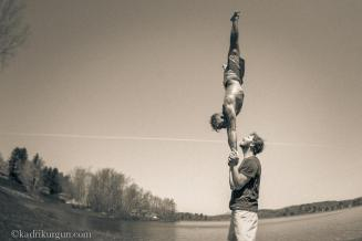 Kadri Kurgun PhotographyFlyer: Kadri Kurgun Base: Josh Young