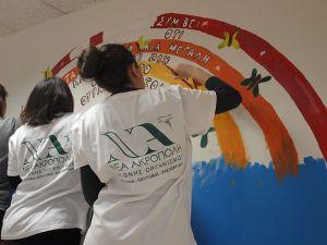 OINAGR_2019-02-Voluntariados_en_el_hospital1