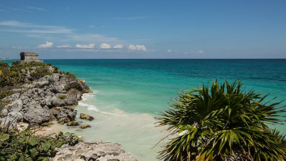 Gute Lage, Strandsicht, leider hoher Mietpreis und zu klein :)