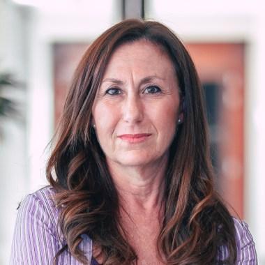 Lourdes Cini