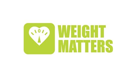 Weight Matters Newsletter No. 1
