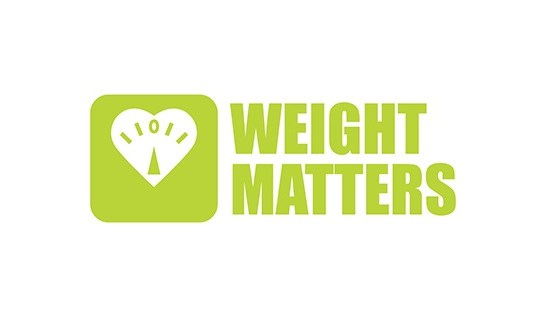 Weight Matters – Media Release #2 – Final Conference