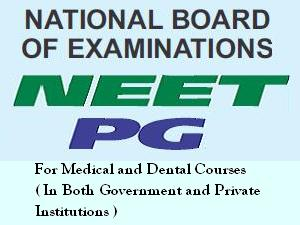 neet dental