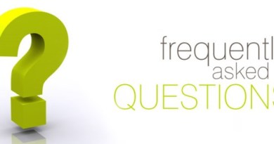 Frequent Queries for NEET PG